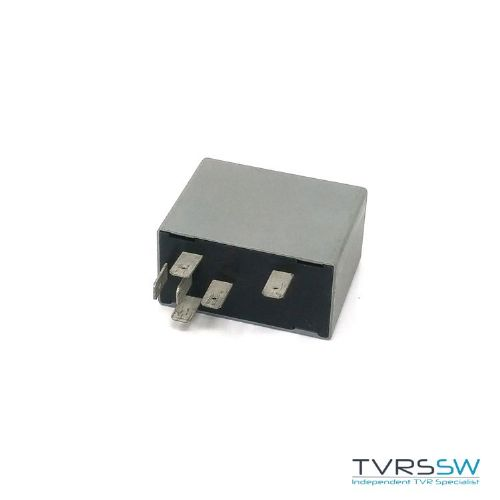 Central Door Locking Relay  - M0402